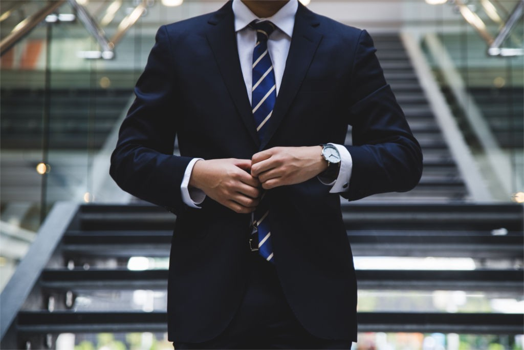 Kredyt gotówkowy dla pracujących za granicą