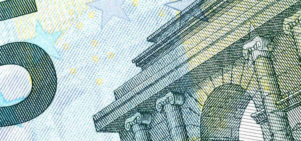 Kredyt hipoteczny dla osób pracujących za granicą