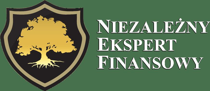 Niezależny ekspert finansowy