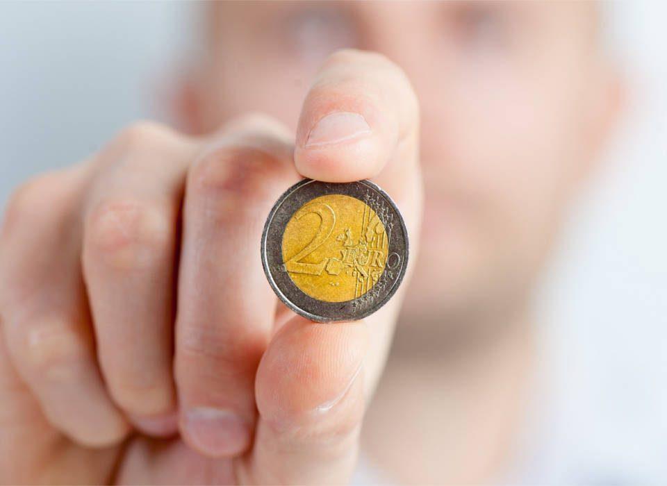 Praca za granicą a kredyt w Polsce
