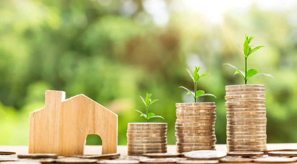 Czy dostaniesz w Polsce kredyt na mieszkanie za granicą?