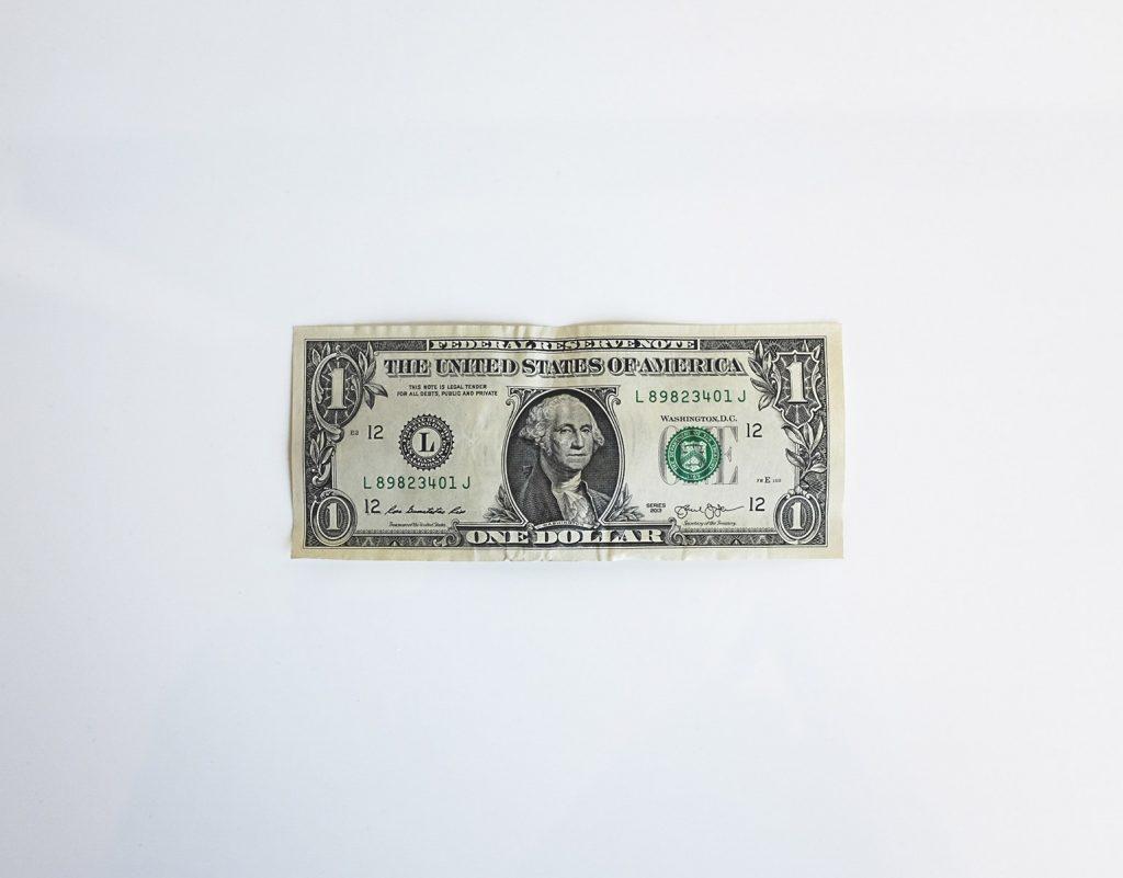 Kredyty w obcych walutach
