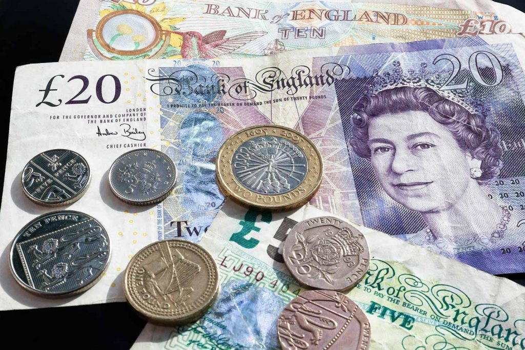 Czy warto brać kredyt w obcej walucie?