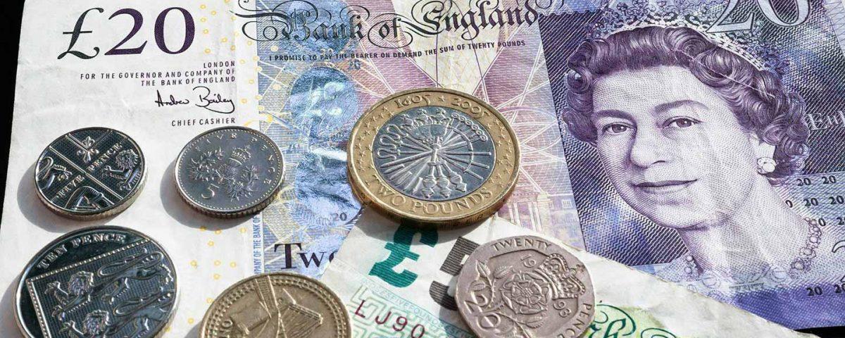 Czy warto brać kredyt w obcej walucie3