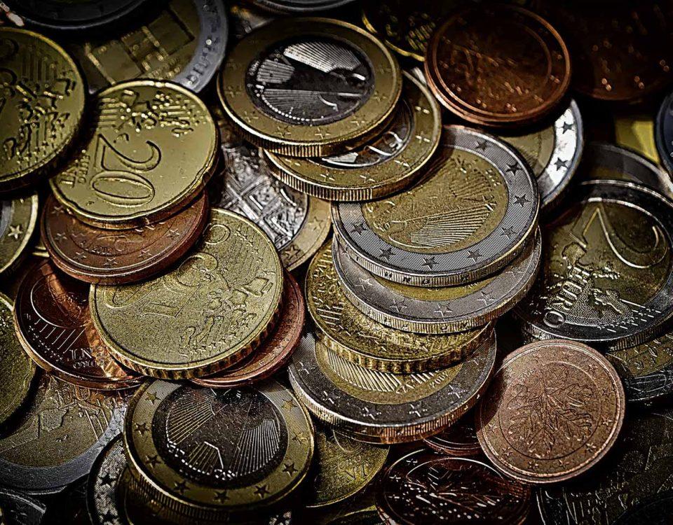 Czy warto przewalutować kredyt