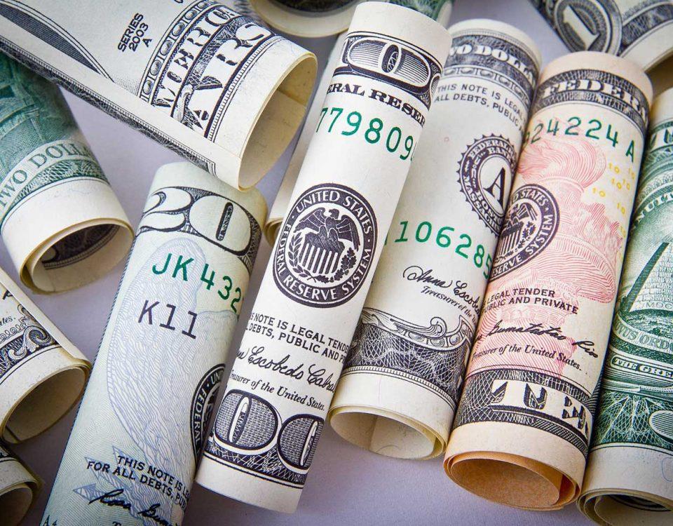 Kredyty dla osób pracujących za granicą Który bank pożyczy1