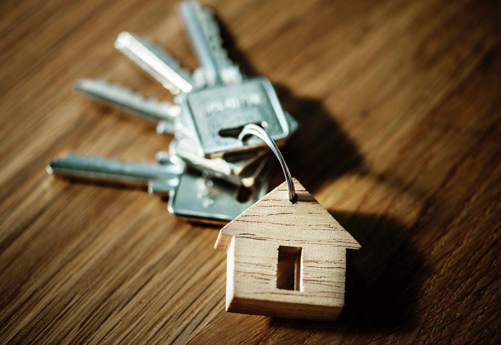 Wymagane dokumenty przy kredycie hipotecznym