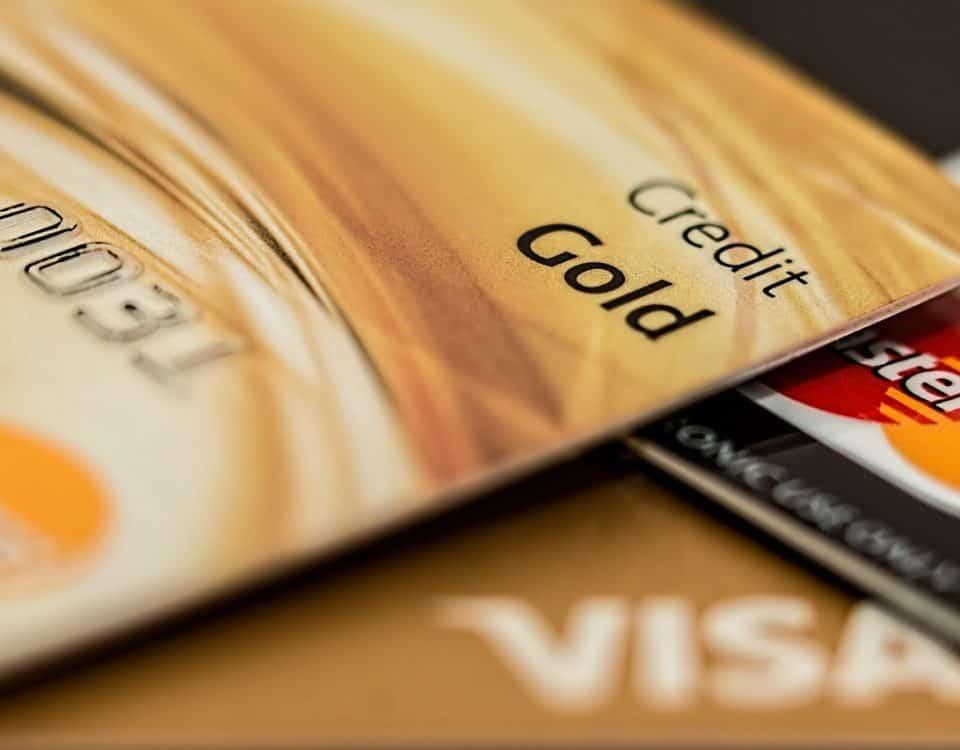 Co warto wiedzieć o kredytach w Polsce