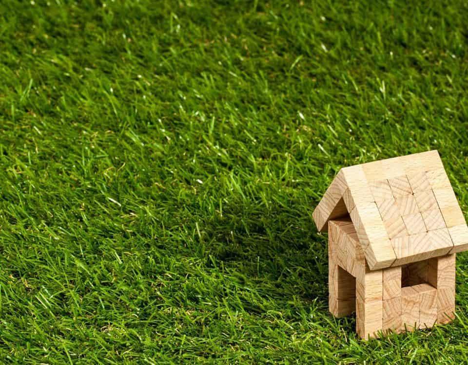 Czym różni się kredyt od pożyczki