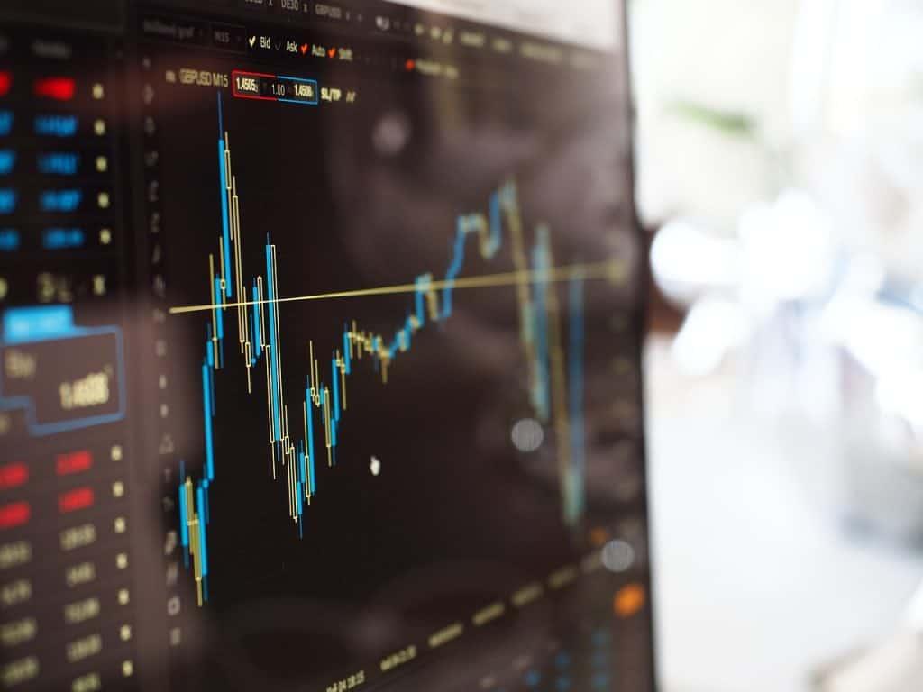 FinTech to przyszłość banków w Polsce
