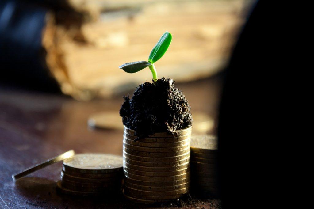 Finansowanie zagranicznych przedsiębiorstw