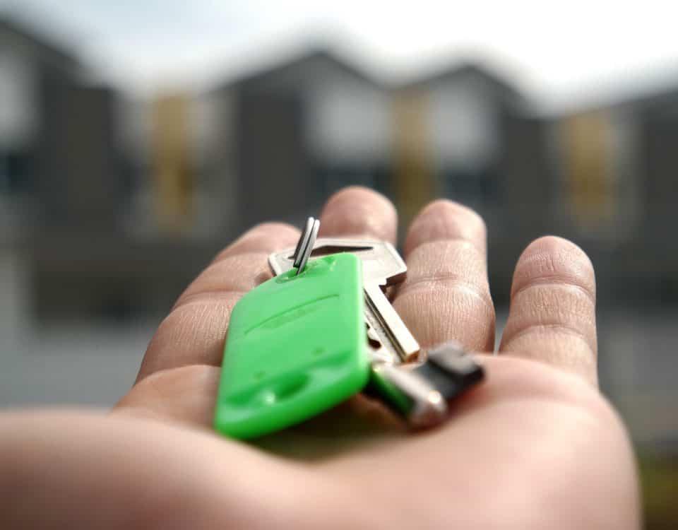 Jak wybrać najlepszy kredyt hipoteczny