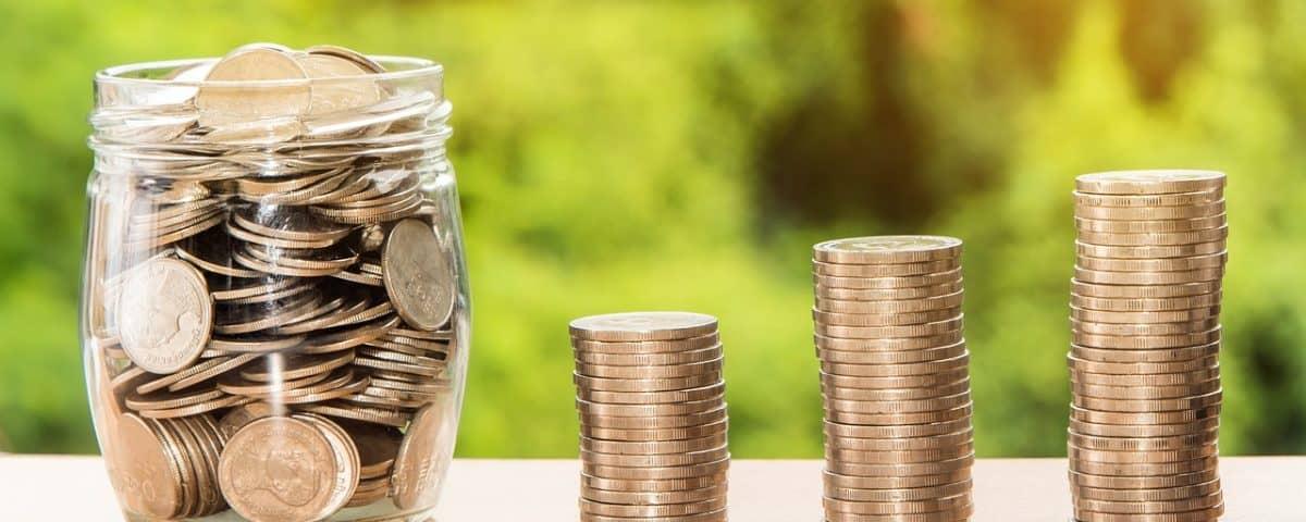 Jakie źródła przychodów akceptują banki
