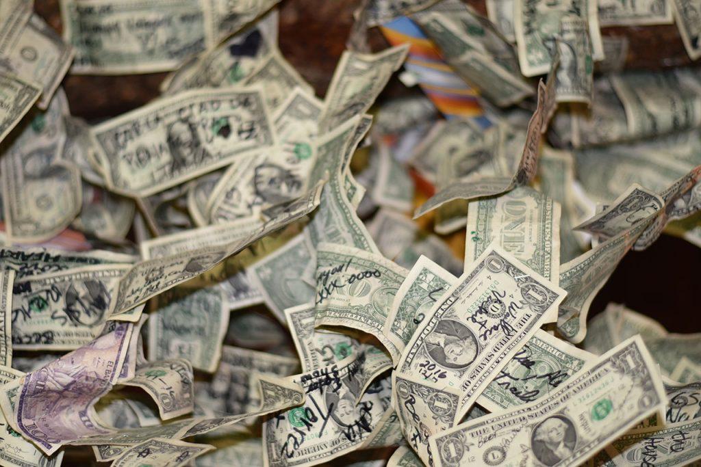 Jakie haczyki przy kredytach stosują banki