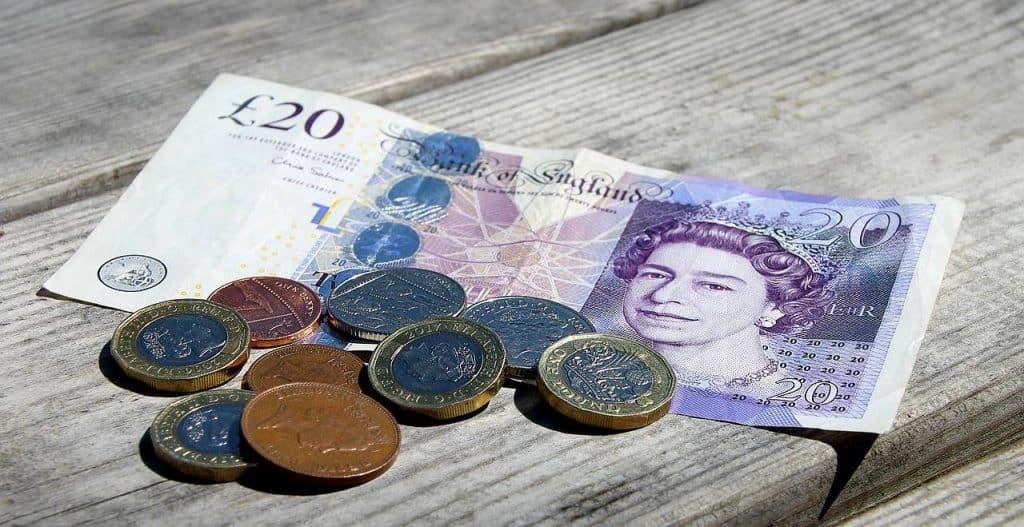 Kredyt hipoteczny w Wielkiej Brytanii