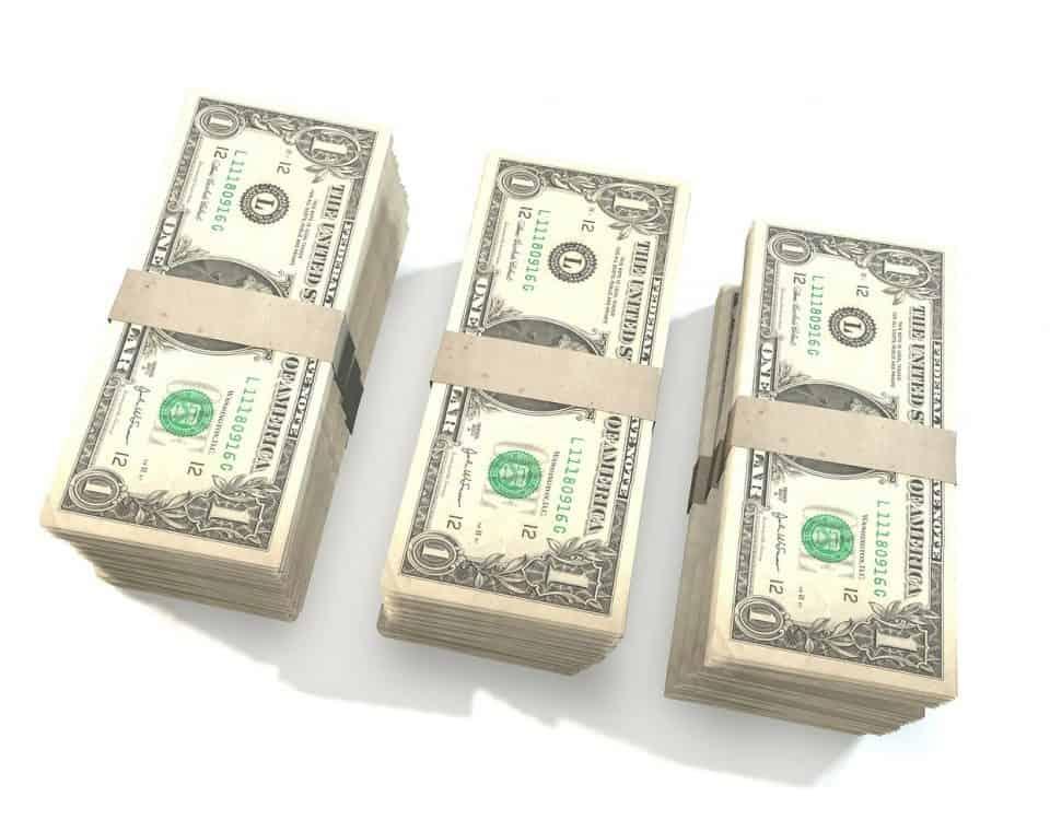 Kredyt konsolidacyjny - na czym polega