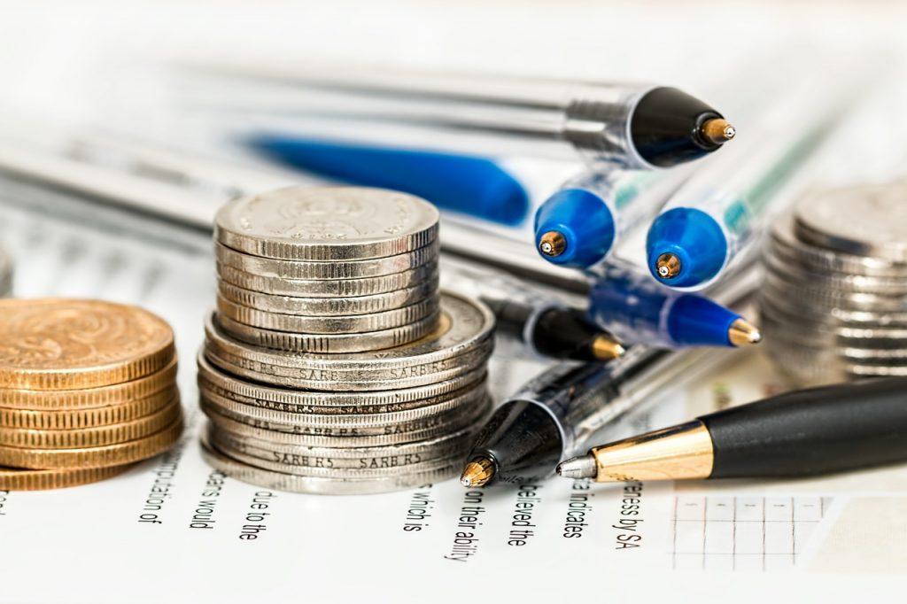 Podatek a kredyt