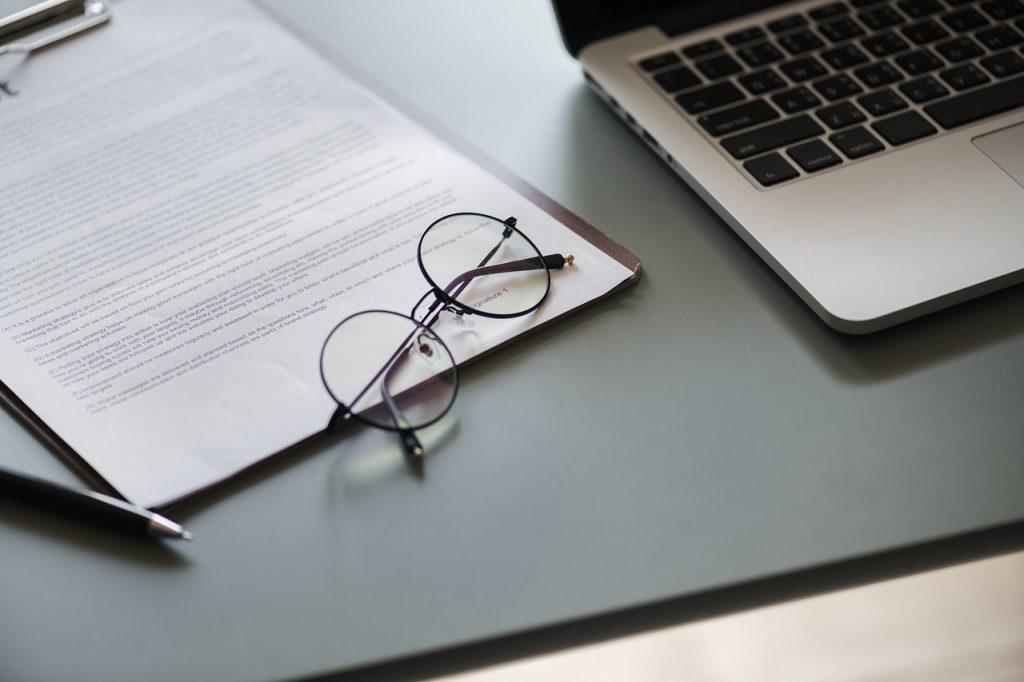 Prawa pożyczkobiorcy