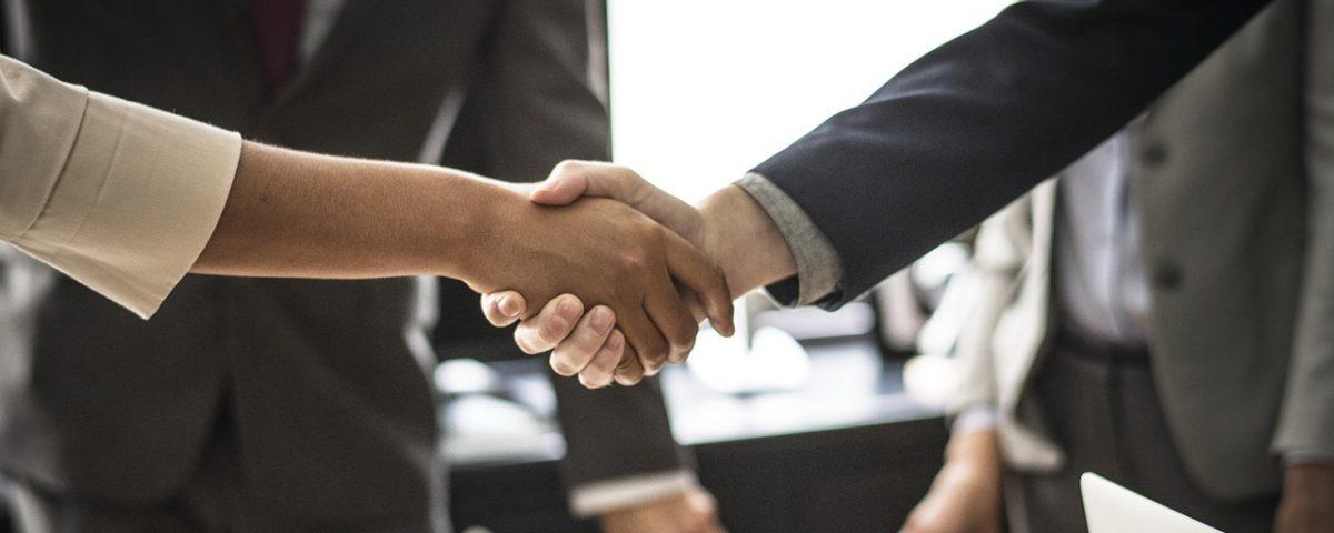 Wskazówki dotyczące negocjacji z wierzycielami